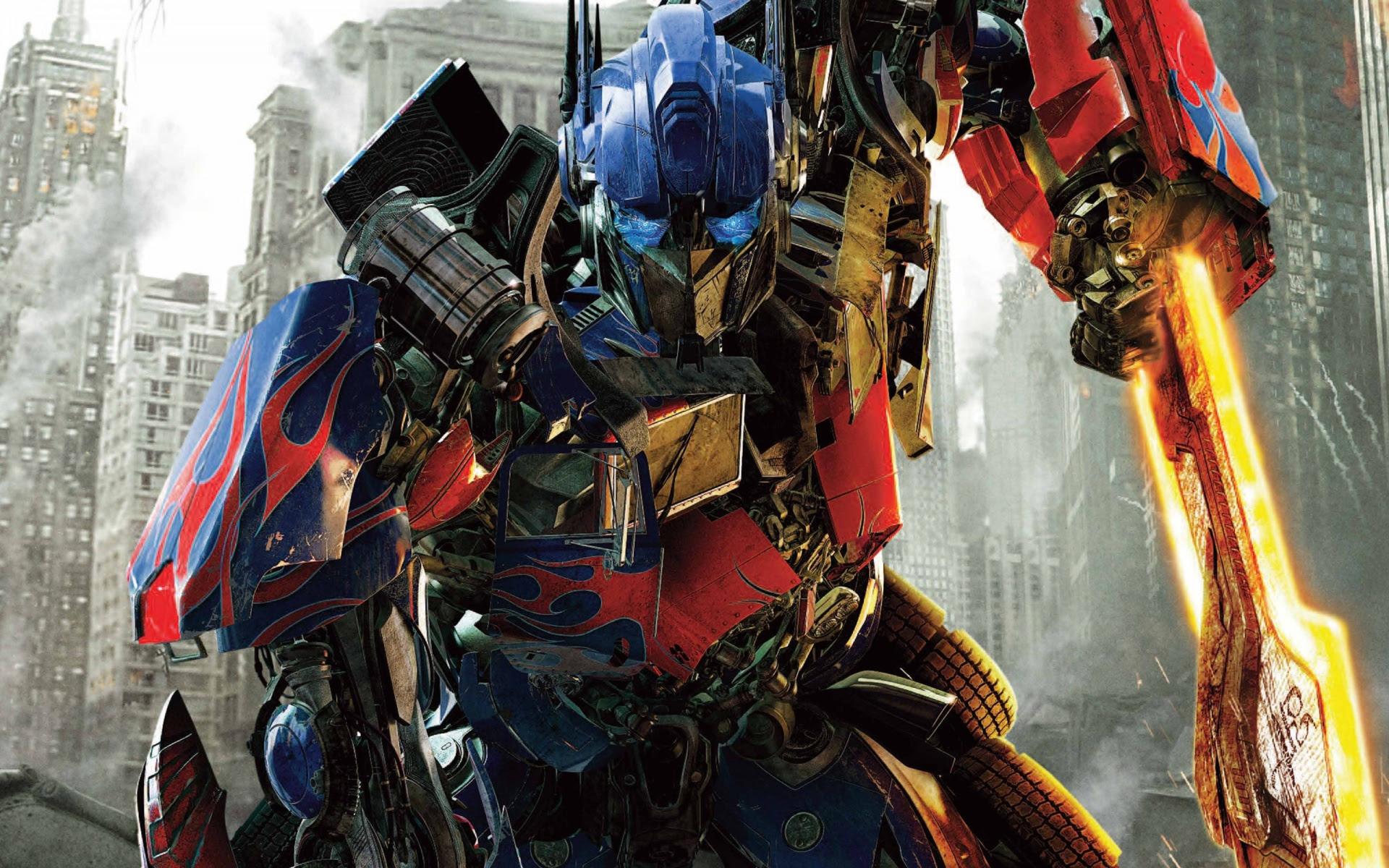 Optimus Prime Transformers Dark Of The Moon Wallpapers In Jpg