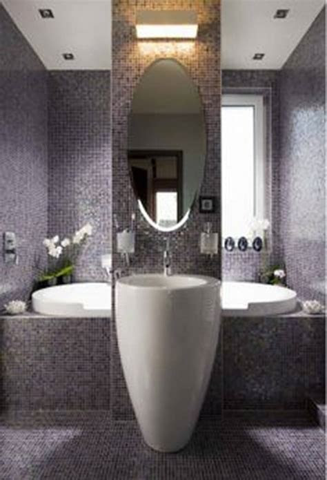 beautiful bathroom interior design ideas https