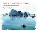 Indochina Travel Diary