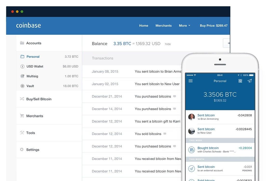 bitcoin money earning