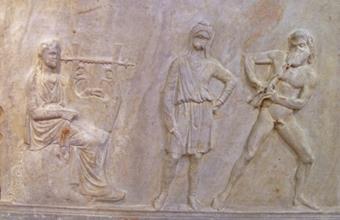 Αποτέλεσμα εικόνας για οι Μούσες και η Αστρολογία-Αστρονομία…. στο γήινο στερέωμα.