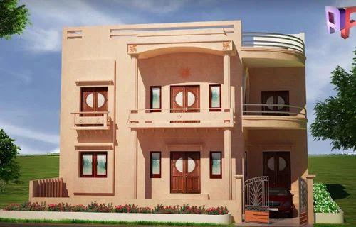 Home Architec Ideas Home Design Jodhpur