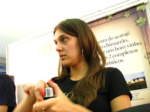 33-Fenavinho 2009