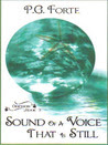 Sound of a Voice That is Still (Oberon, book 3)