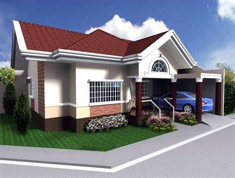 impressive small house plans  affordable home