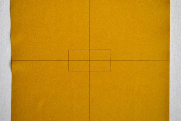 4-felt-elec-cases-draw2-425