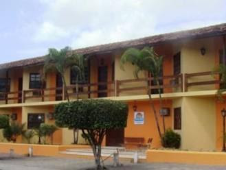 Malibu Porto Hotel Reviews