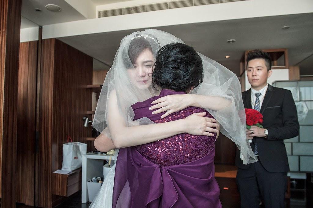 062W飯店迎娶紀錄