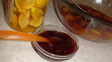 nimbu achar recipe video lemon pickle traditional