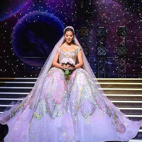 Best 25  Lebanese wedding ideas on Pinterest   Arabic