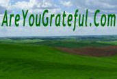 Leave A Statement of Gratitude