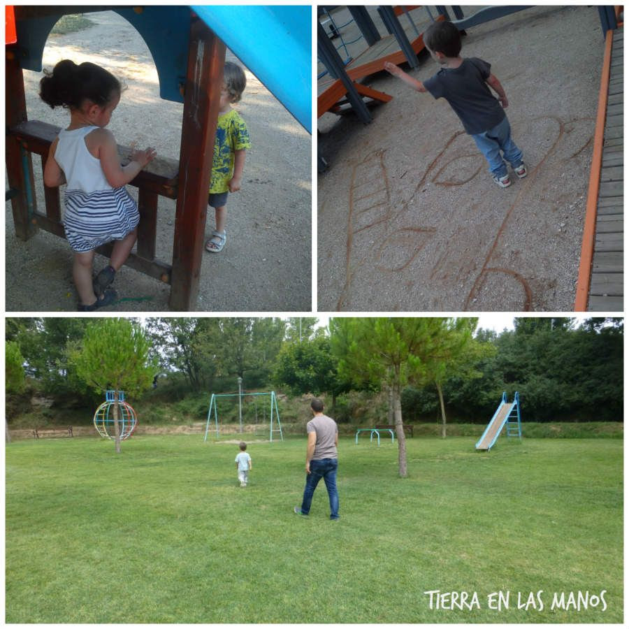 parques infantiles 1