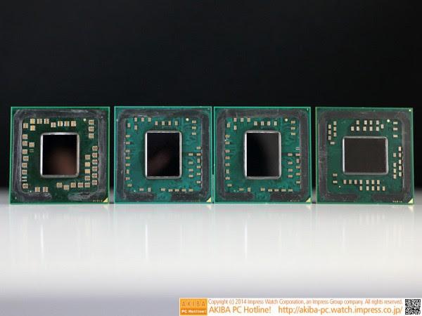 IHS AMD A10-7700K Kaveri (3)
