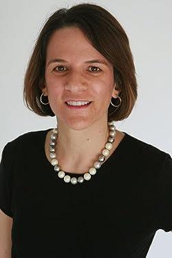Gina DeLapa