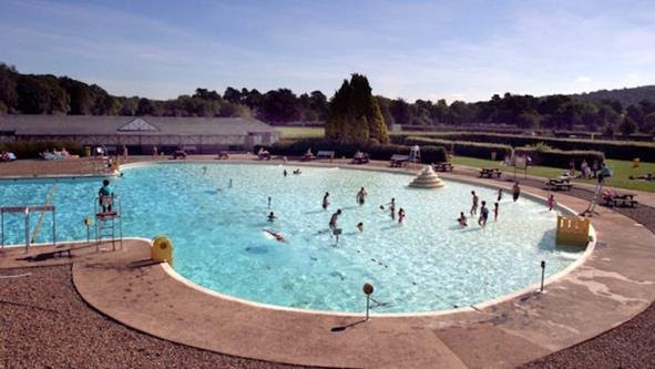 25 things to do in West Yorkshire