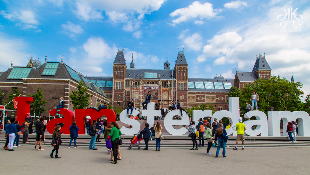 Amsterdam city-Holland-KaynatKazi Photography-2016 (12 of 22)