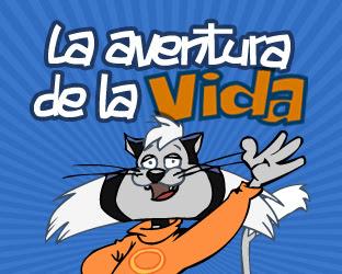 thumb_La_Aventura_de_la_Vida