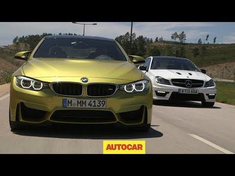 Bmw M4 Coupe F82 фото цена характеристики бмв м4 купе 2018