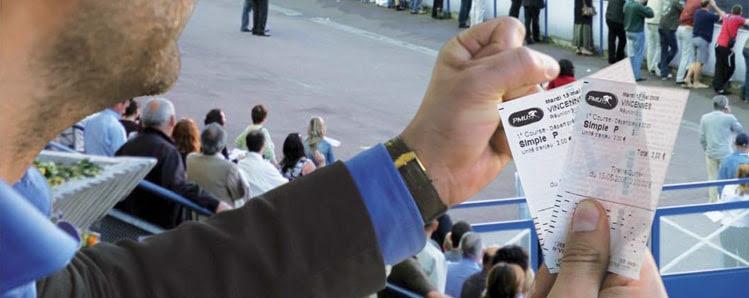 http://www.paris-hippiques.info/images/parier.jpg