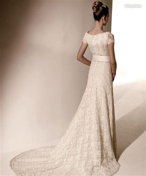 43 best images about Valentino wedding dresses on