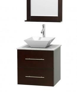 http://www.tkqlhce.com/click-7515668-11728234?url=http%3A%2F%2Fwww.modernbathroom.com%2Fbathroom-vanities%2Fcentra-24-single-bathroom-vanity-set-for-vessel-sink-by-wyndham-collection-espresso__wc-whe009-24-sgl-van-esp.aspx