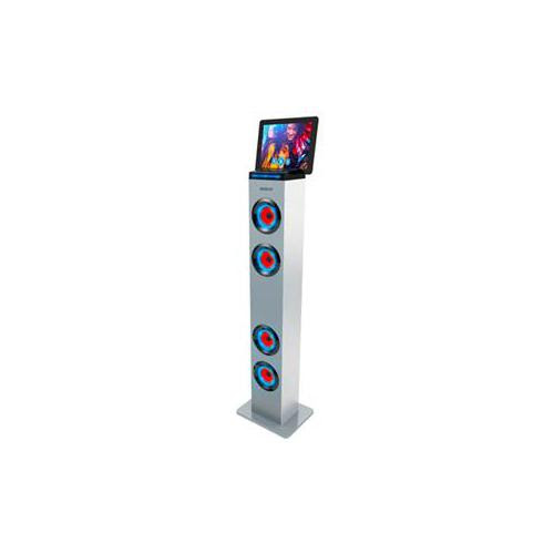 Upc 680079620349 Southern Telecom Premium Bluetooth Tall Tower