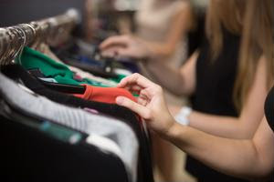 Report reveals lack of transparency in fashion supply chains