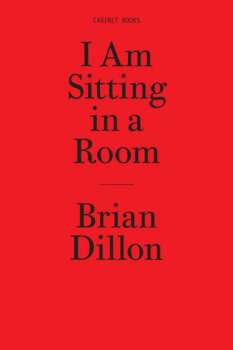 http://briangdillon.files.wordpress.com/2010/01/i_am_sitting_in_a_room_spreads_with_cover.jpg