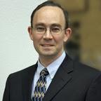 Danielhorowitz-144x144