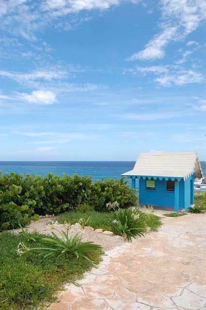 cancun_isla_mu_cliff_house