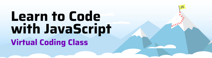 Learn to Code with JavaScript