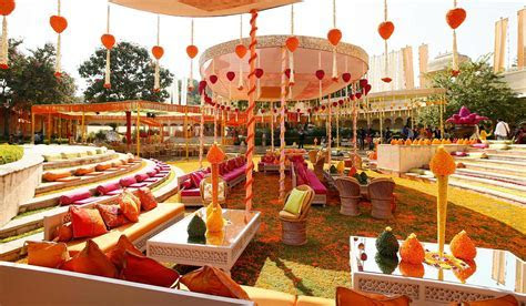R S PARADISE MARRIAGE GARDEN   My Marriage GardenMy