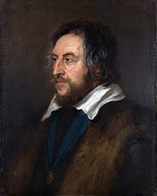 Thomas-howard-rubensportrait.jpg