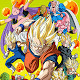 Dragon Ball Z Kai: The Final Chapters [69/69] [HD] [Sub Español/Audio Latino] [MEGA]