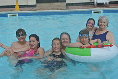 mudeford holiday 2014 231