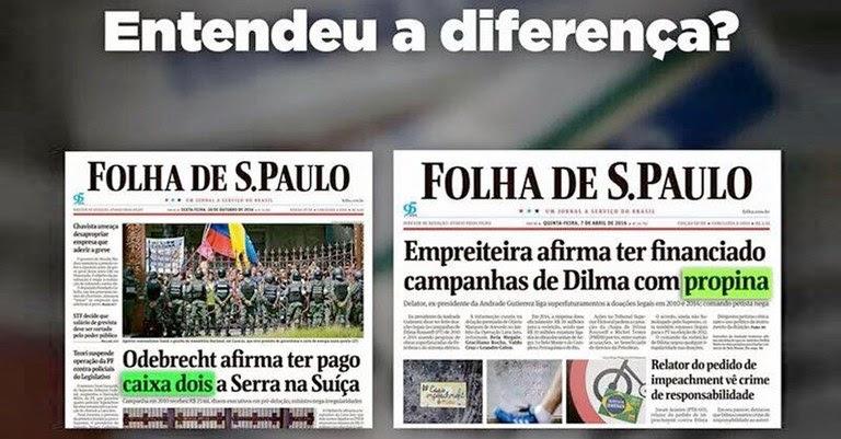 Jornais_Diferenca.jpg