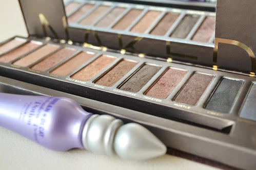Urban_Decay_Naked_Palette_Primer_Potion