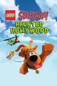LEGO Scooby-Doo: Kísértetjárás Hollywoodban online magyarul videa online streaming teljes előzetes uhd 2016
