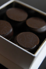 Petit Gâteau Macaron Sable, Christine Ferber, Salon du Chocolat Tokyo, Shinjuku Isetan