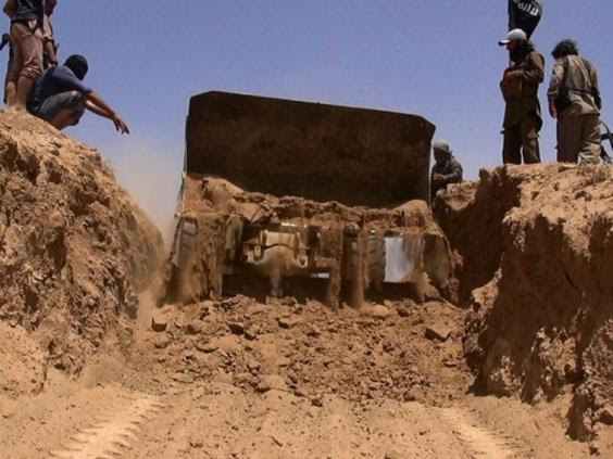39-Al-Baraka-AFP.jpg