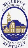 B&G City Logo
