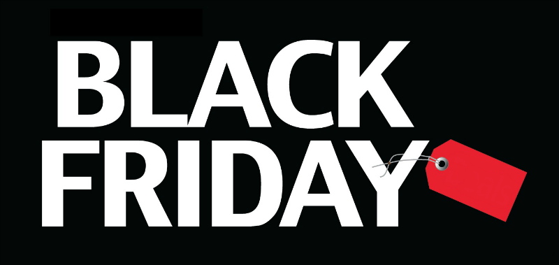 Black-friday_1479497864.49.png