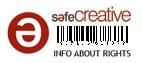 Safe Creative #0905133611379