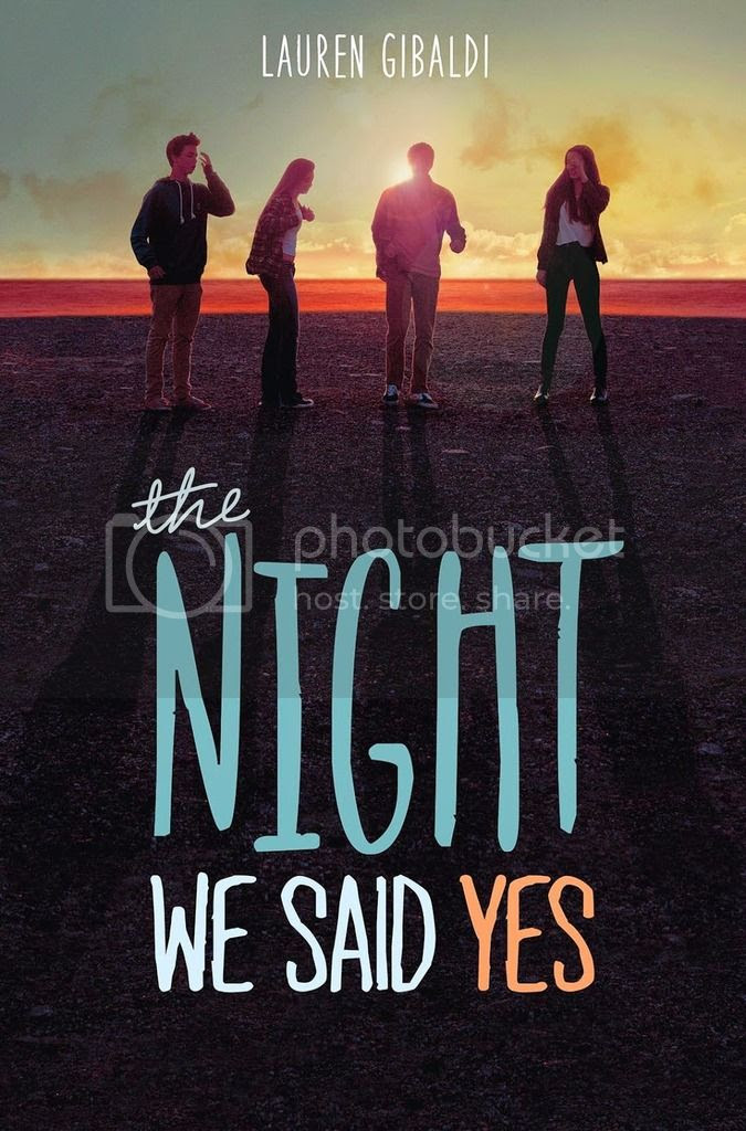https://www.goodreads.com/book/show/23287168-the-night-we-said-yes