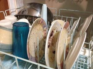 dishwasherbottom