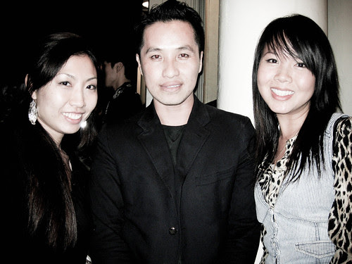 With Phillip Lim