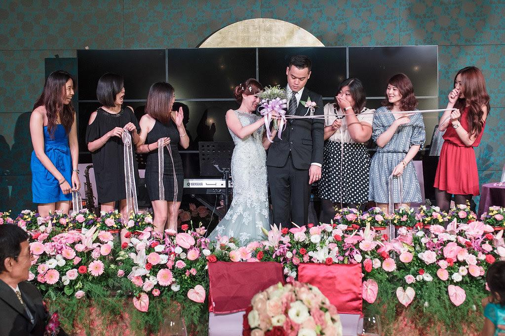 090蘆洲晶贊婚攝