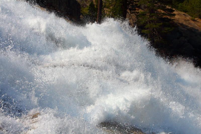 IMG_6364 Waterwheel Falls