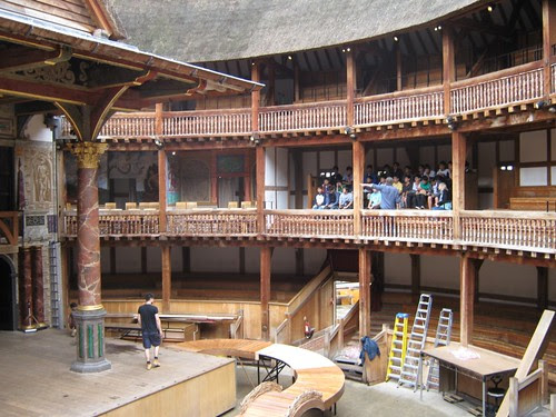 78-Globe Balconies
