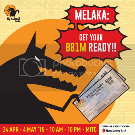 photo 01 Big Bad Wolf Book Fair Melaka 24th April - 4th May 2015 At MITC_zpswb3ixh8m.png